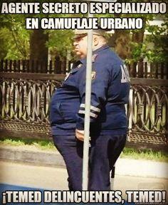The Gazette # Humor # amreading # books # wattpad Funny Spanish Memes, Spanish Humor, Stupid Funny Memes, Haha Funny, Hilarious, New Memes, Dankest Memes, Rock Argentino, Mexican Memes