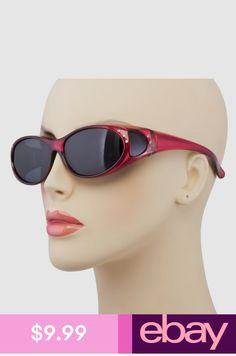 a6bccde497b3 Women s Sunglasses