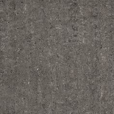 Emser Pietre Del Nord Detroit Polished 23.62 in. x 23.62 in. Porcelain Floor and Wall Tile (15.5 sq. ft. / case)