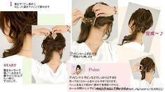 3149611_hair_hakai010bn_2 (600x336, 98Kb)