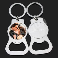 Best tks giving wedding favor bottle opener/wedding keyring/wedding souvenirs gift for guests, View wedding favor bottle opener, wanjun Product Details from Zhongshan Wanjun Crafts Manufacturer Co., Ltd. on Alibaba.com