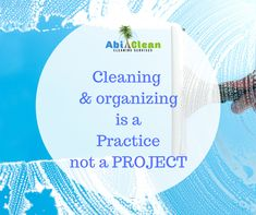 Hire Abi Clean for domestic cleaning, industrial, body corporate cleaning or building cleaning services.