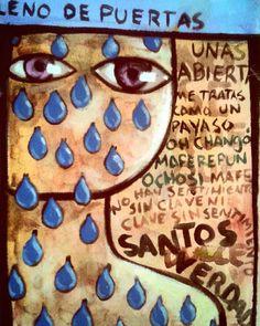 Beto detalle  #arte  #obradearte  #coyoacan #cdmx #mexico #pintura #ventadearte #artforsale #art #artista #artwork #arty #artgallery #contemporanyart #fineart #artprize #paint #artist #illustration #picture  #artsy #instaart #beautiful #instagood #gallery #masterpiece #instaartist  #artoftheday  #dibujo