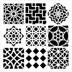 images for stencils - Google Search