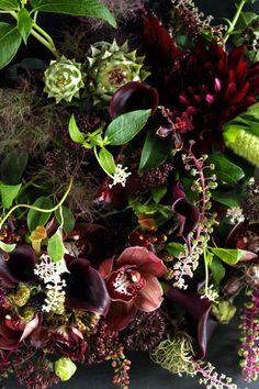 www.flower-noritake.com