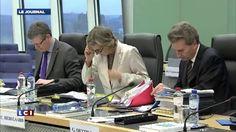 Interview de Jean Beaufort de #Sage France pour LCI sur le #SEPA  Le Sepa, pour simplifier les virements bancaires dans l'UE http://videos.tf1.fr/infos/2014/le-sepa-pour-simplifier-les-virements-bancaires-dans-l-ue-8461204.html?xtmc=sepa&xtcr=1