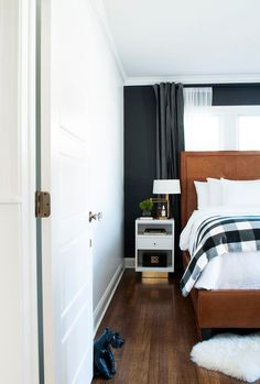 Rooms That Prove Neutral Doesn't Mean Boring Mixed Materials
