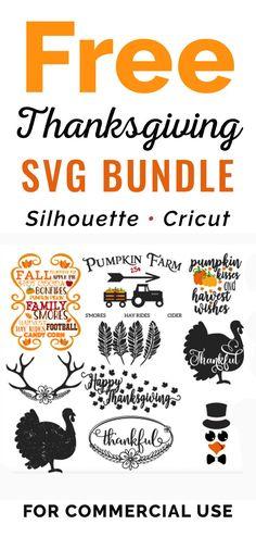 Cricut Craft Room, Cricut Vinyl, Cricut Svg Files Free, Free Svg Cut Files, Shilouette Cameo, Cricut Tutorials, Cricut Creations, Fall Pumpkins, Halloween Pumpkins