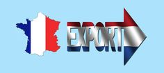 Trading: Highest Value French Export Products
