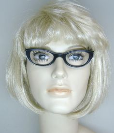 Groovy Petite Eyeglasses Glasses Pinterest Eyeglasses Hairstyle Inspiration Daily Dogsangcom