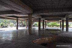 CityMuseum-Ahmedabad-LeCorbusier-003