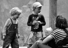 #instantes #momentos #moments #niños #children #familia #family #feliz #happy #freelifestile #freelife #nicemoments