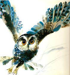 http://theanimalarium.blogspot.com/2011/03/sunday-safari-night-watchers.html