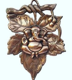 24 Best Handicraft Saskatoon Images Craft Crafts Handicraft