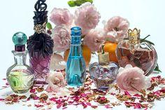 Ideas para regalo: un set de perfumes. Regalar es demostrar sin palabras lo que se siente por otra persona.