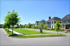 The Basics About Homeowner Association Fees