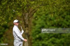 STRAFFAN, IRELAND - MAY 20: Rory McIlroy of Northern Ireland... #saintjulienfr2: STRAFFAN, IRELAND - MAY 20: Rory McIlroy… #saintjulienfr2