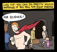 via via via smbc-comics via via via via via via via via via via formal sweatpants via via via via via sticky comics Friday's Funny Pic Dump Science Fiction, Science Humor, Funny Science, Mad Science, Friday Pictures, Funny Pictures, Funny Pics, Smbc Comics, Strip