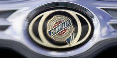 7 settembre 1878: Chrysler chiede al governo USA 1 miliardo di dollari