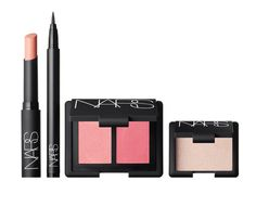 NARS' Andy Warhol Collection Edie Gift Set