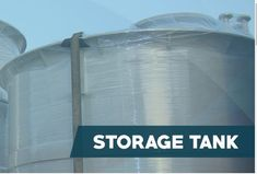 We manufacture diverse types of FRP Storage Tanks, FRP Chemical Storage Tank, as per the client's requirement. Tanks, Storage, Purse Storage, Shelled, Thoughts