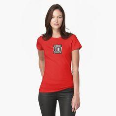 Football Outfits, Football Clothing, Florida, Pinterest Fashion, Laptop Sleeves, Cool Shirts, Chiffon Tops, Classic T Shirts, Shirt Designs