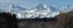 Val Vigezzo d'inverno