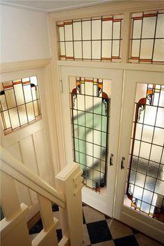 Huis te koop neptunusstraat 42 2024 gr haarlem foto 39 s for Kapsalon interieur te koop