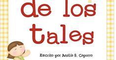 Mi libro de ..por de los tales.pdf