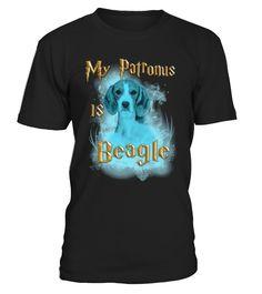 My patronus is Dachshund Funny Engineer T-shirt, Best Engineer T-shirt Basset Hound Funny, Funny Dachshund, Mini Dachshund, Dachshunds, Pet Fashion, Animal Fashion, Dog Shirt, Neck T Shirt, Horse T Shirts
