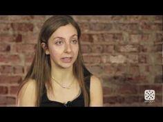 Maria Konnikova on How to Think Like Sherlock Holmes - YouTube
