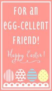 egg-cellent-friend-PINK