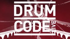 38 Best DRUMCODE LIIVE images in 2017 | Music, Rave, Rave Music