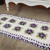flowers-carpet-white-purple-mini