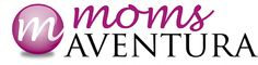 A great moms network for socializing with like minded women, friends, and other moms. Find out shopping deals, fun events, and other promotions.    Visit - www.momsaventura.com