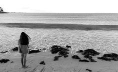 Life S, Beach, Water, Outdoor, Gripe Water, Outdoors, The Beach, Beaches