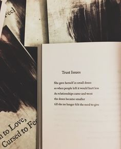 Whiskey words and a shovel