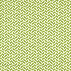 Shop Golding Rian Aloe Fabric at onlinefabricstore.net for $7.95/ Yard. Best Price & Service.