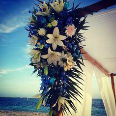 #Weddings #IslaMujeres #CafeDelMarIslaMujeres @PrivilegeAluxes