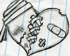 images to draw easy / images to draw ; images to draw pencil ; images to draw easy ; images to draw inspiration ; images to draw ideas ; images to draw pencil sketches ; images to draw pictures Easy Pencil Drawings, Easy Doodles Drawings, Sad Drawings, Easy Doodle Art, Simple Doodles, Art Drawings Sketches, Tattoo Sketches, Tattoo Drawings, Sad Sketches