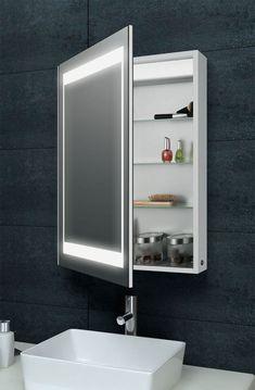 Reims 120Cm Tall X 38Cm Wide Single Door Corner Mirrored Bathroom Fascinating Best Dehumidifier For Bathroom Design Ideas