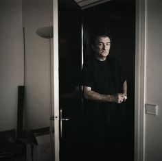 Bruno Charoy - Pasco & Co