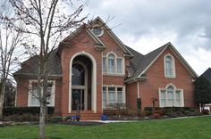 JUST SOLD! Listed and under contract in 9 days - Fabulous home in Whittington Creek.