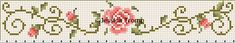 http://www.jessica-tromp.nl/crossstitch/cross%20st%20borduurpatroon%20(64).png