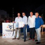 Sardinia Fishing Challenge – Poltu Quatu, Marina dell'Orso 2014: first prize airbrushed by Airbrushartstudio http://www.airbrushartstudio.it/sardinia-fishing-challenge-poltu-quatu-marina-dellorso-2014-first-prize-airbrushed-by-airbrushartstudio.html