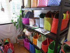 ダッコ - ヤンゴンのおすすめショッピング・お土産・買い物スポット   現地を知り尽くしたガイドによる口コミ情報【トラベルコちゃん】