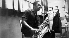 Why the best-known album of John Coltrane was the final salvo of a dying art form...
