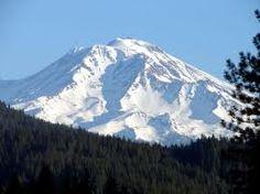 Climb Mt. Shasta