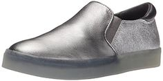 Sale at Komplete Kollection Sam Edelman Women's Miles Fashion Sneaker