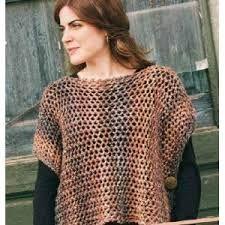 """Résultat de recherche d'images pour """"modèle pull tricot femme"""""""